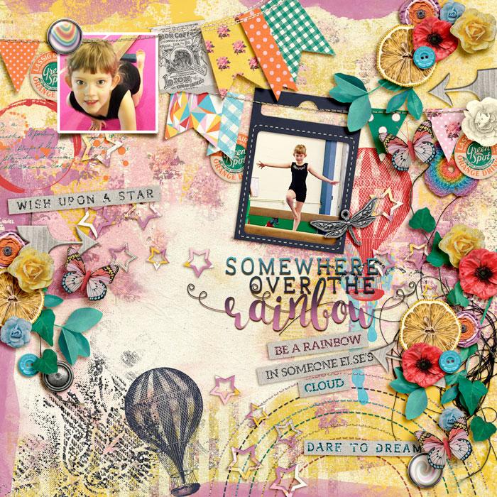 SomewhereOverTheRainbow-Diane-700