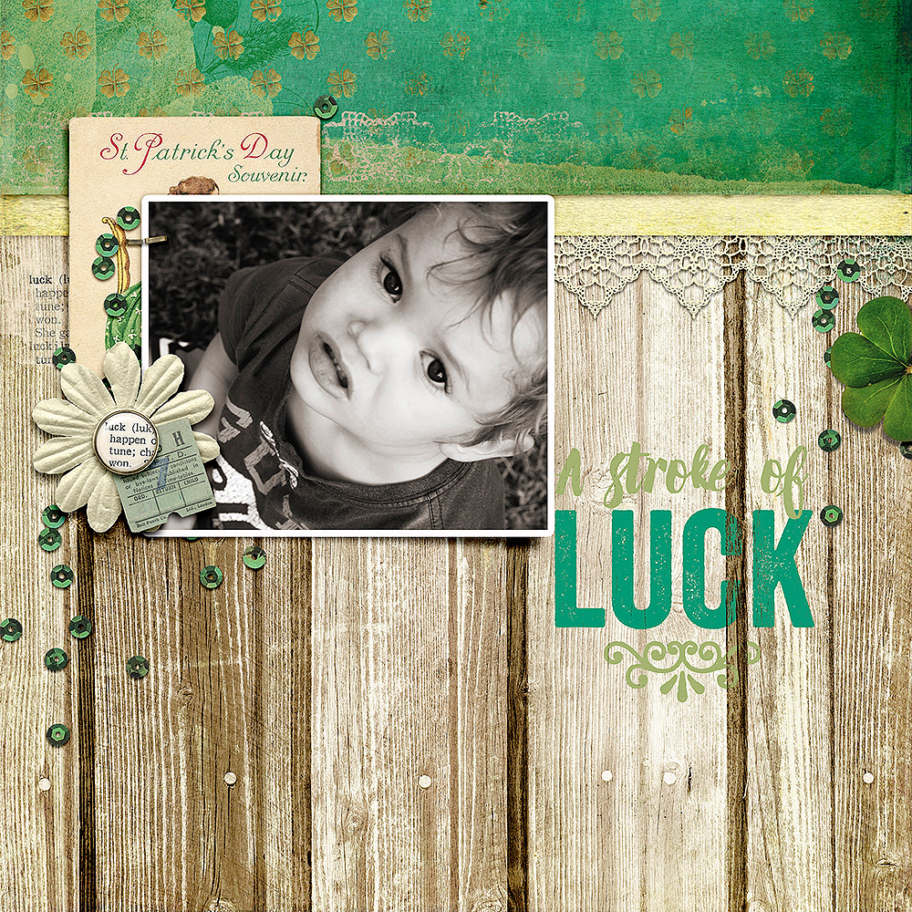 oawa-luck-erin-01