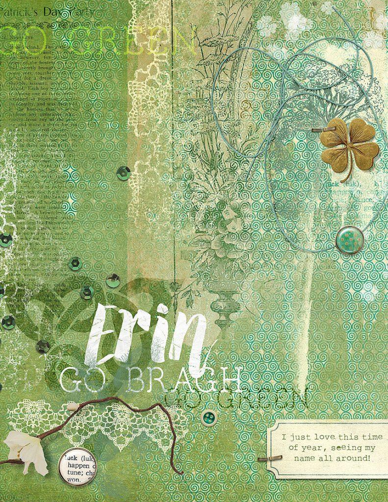 oawa-luck-erin-02