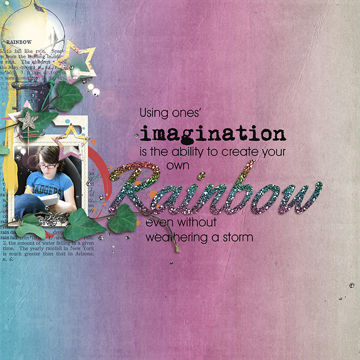 rainbow-andrea
