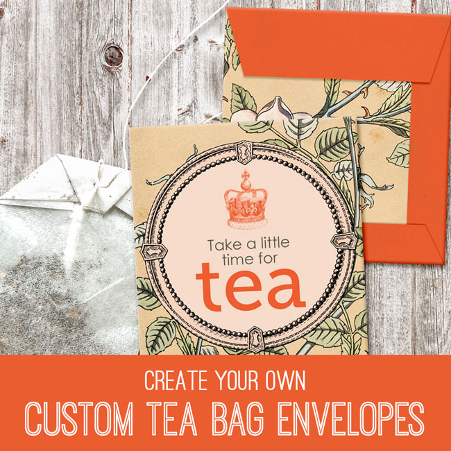 tutorial-650x650_tea_env_graphicsfairy