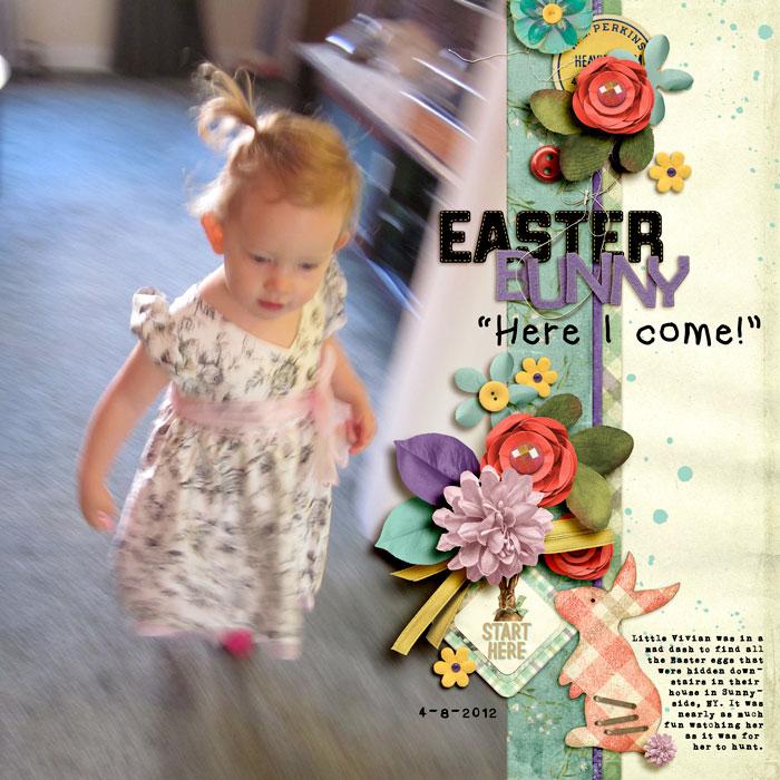 EasterMorning-Diane-700-web