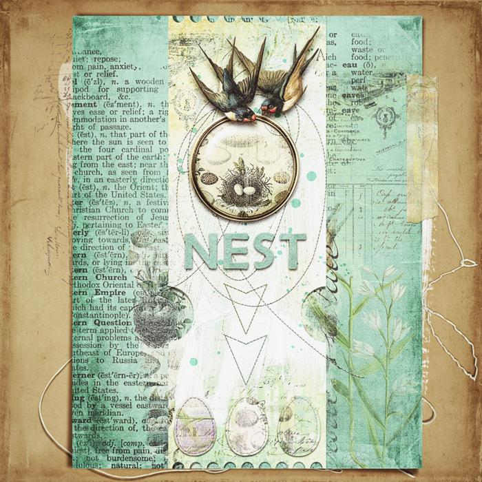 Nest2-Armygrl