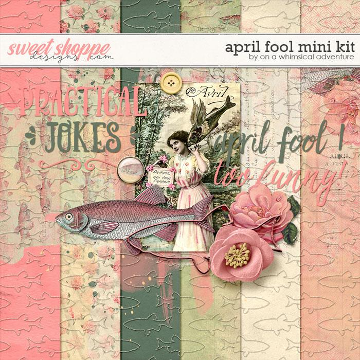 OAWA-AprilFool-Minikit