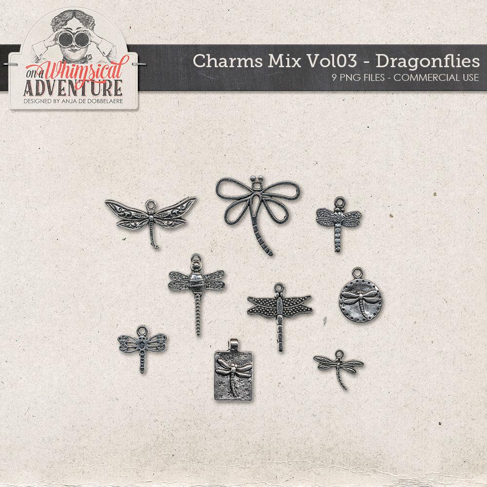 OAWA-CharmsMixV03