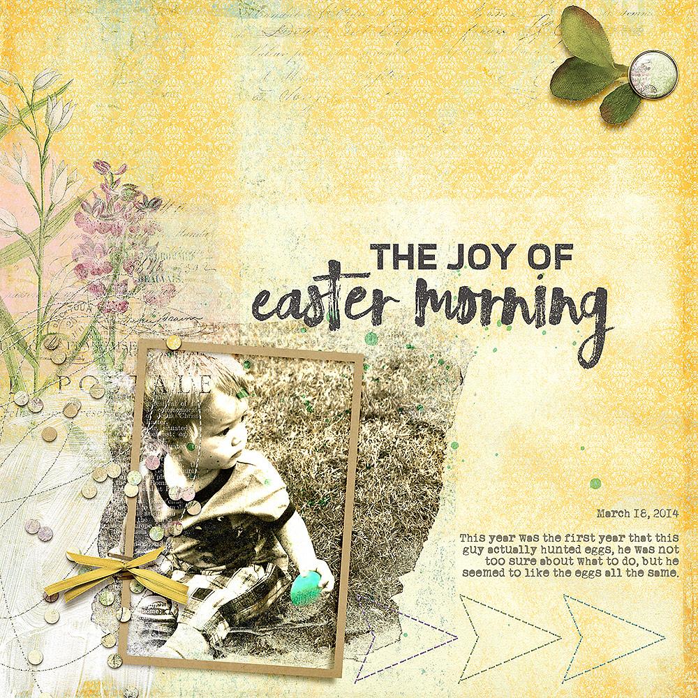OAWA-Easter-erinw-01