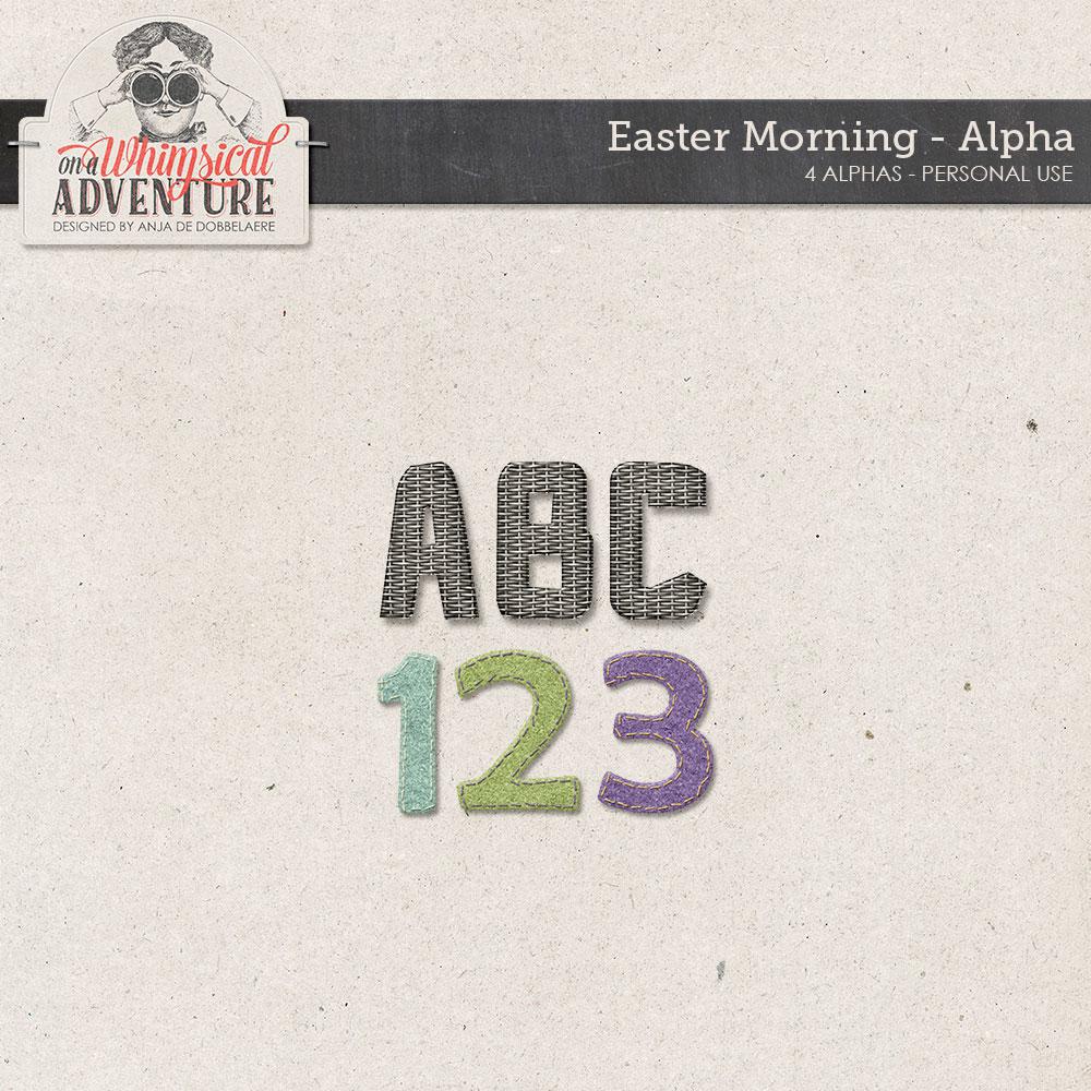 OAWA-EasterMorning-Alpha