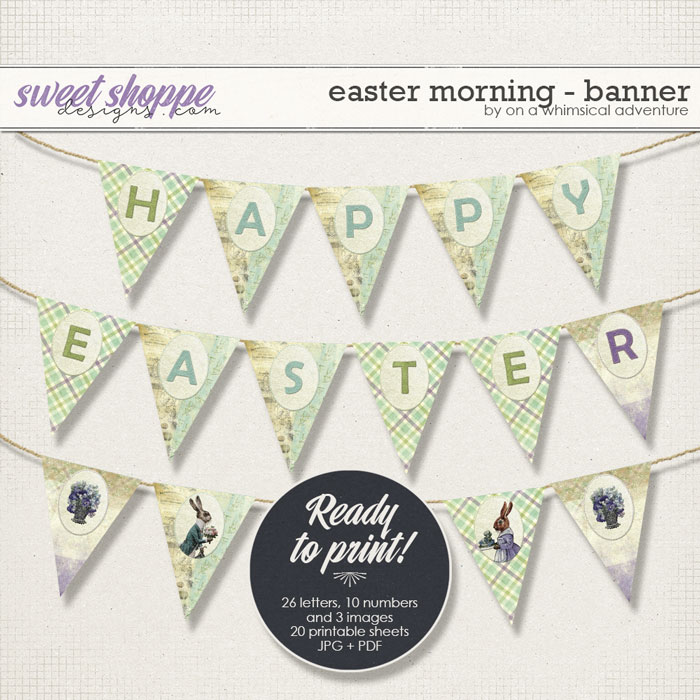 OAWA-EasterMorning-Banner