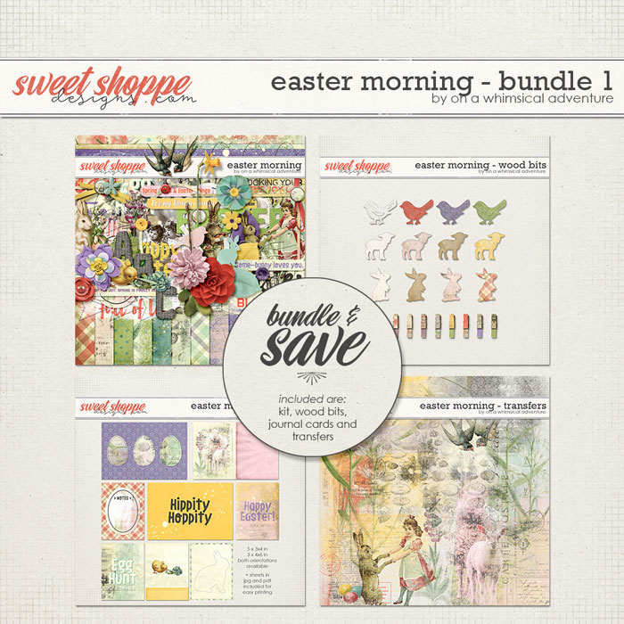 OAWA-EasterMorning-Bundle1
