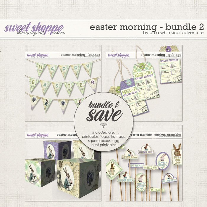 OAWA-EasterMorning-Bundle2
