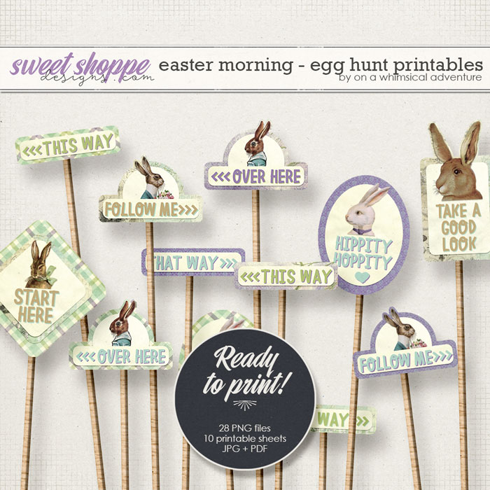 OAWA-EasterMorning-EggHuntPrintables