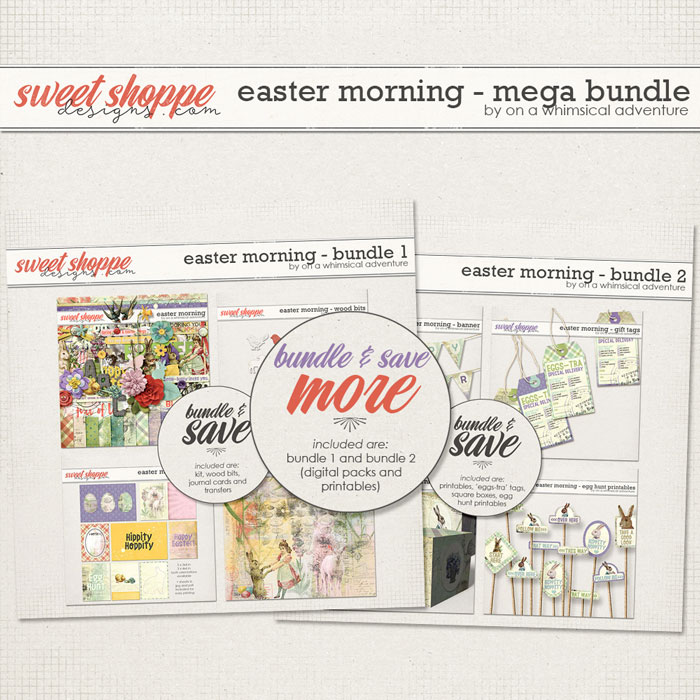 OAWA-EasterMorning-MegaBundle