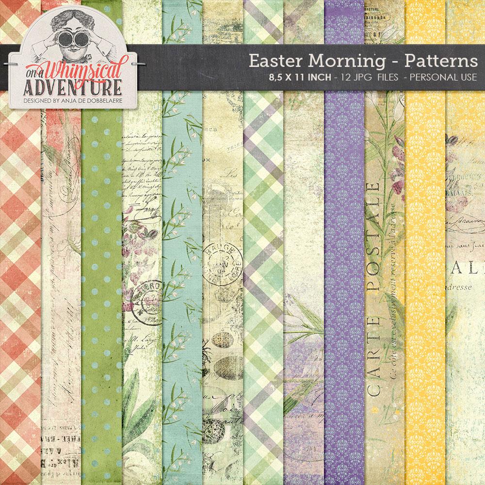 OAWA-EasterMorning-PapersLetterSize