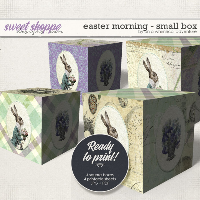 OAWA-EasterMorning-SmallBox