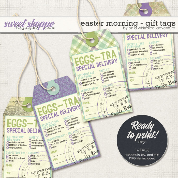 OAWA-EasterMorning-Tags