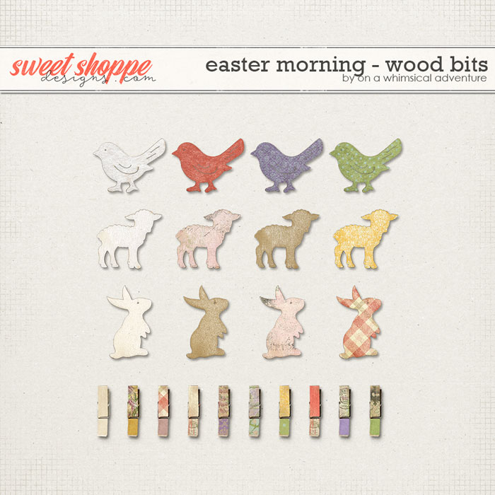 OAWA-EasterMorning-WoodBits