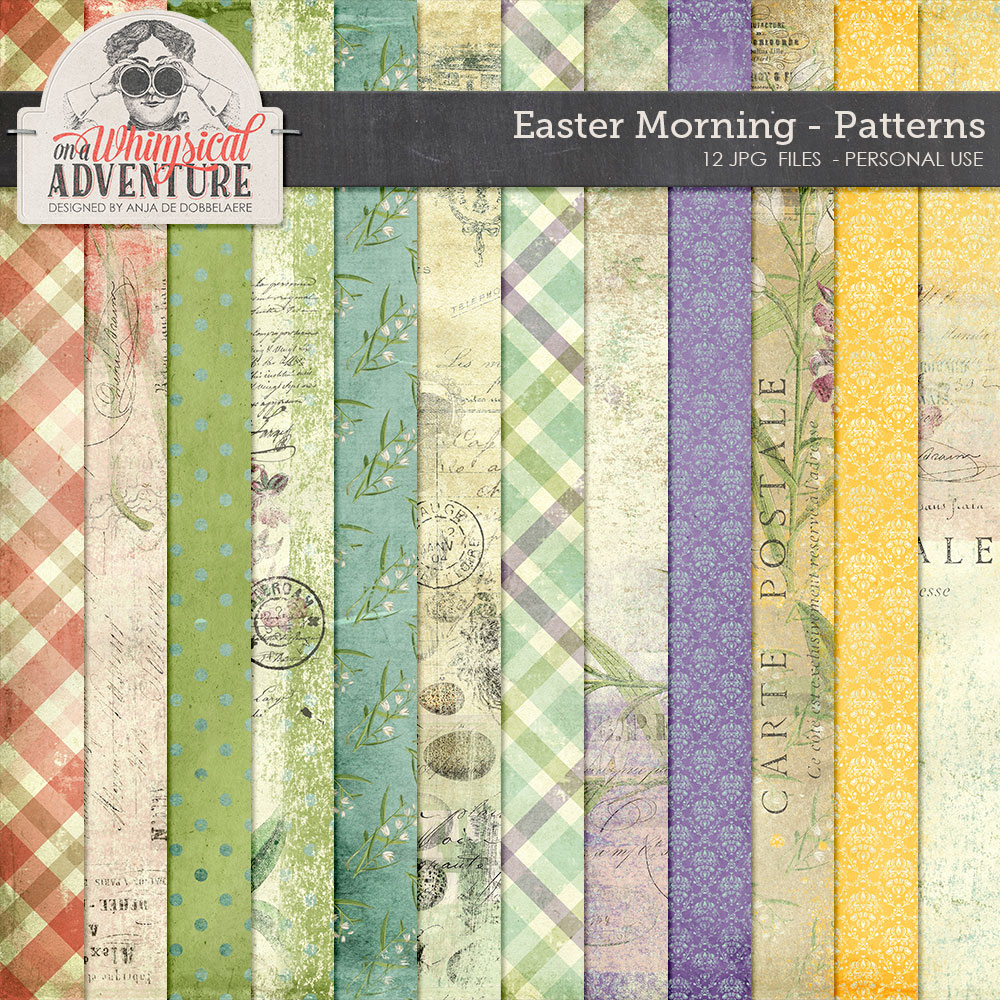 OAWA-EasterMorningPatterns12