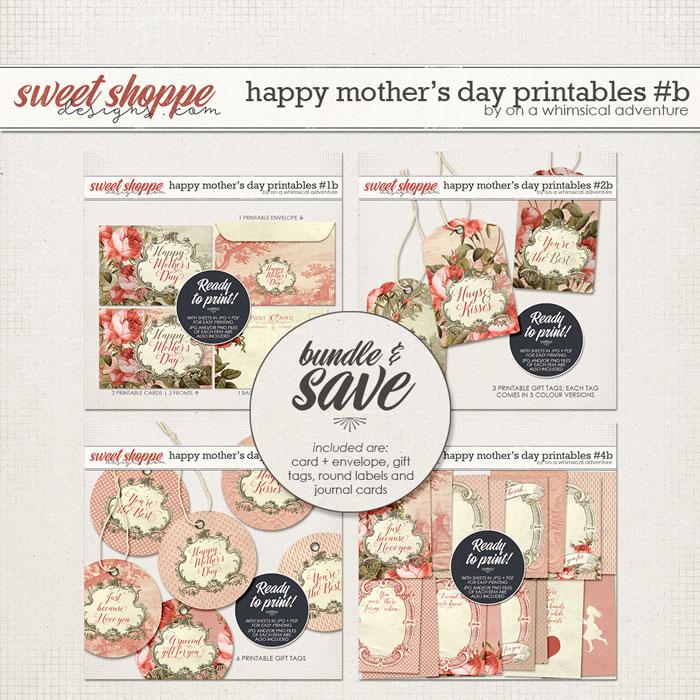 OAWA-MothersDay-BundleRed