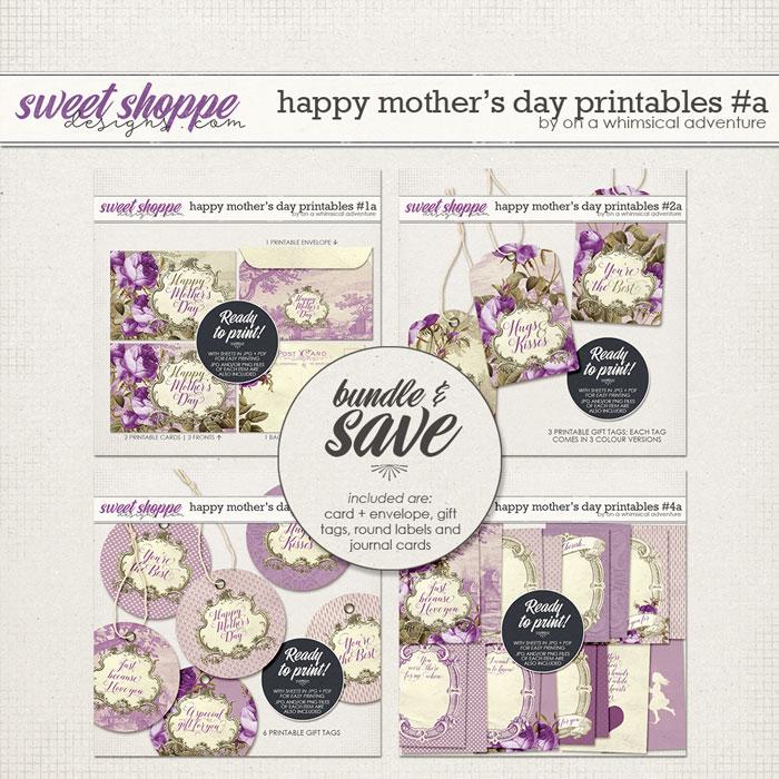 OAWA-MothersDayBundlePurple