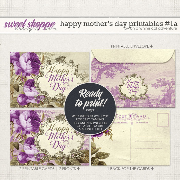 OAWA-MothersDayCardPurple