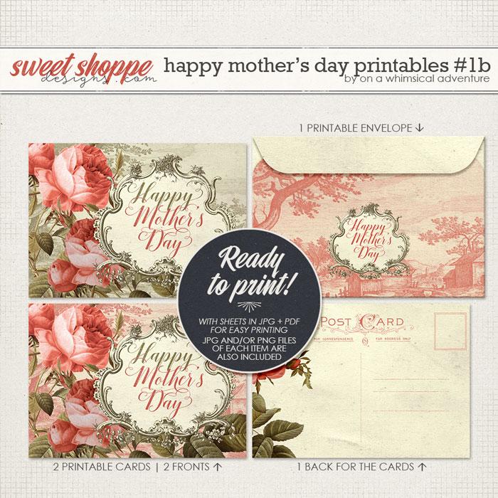 OAWA-MothersDayCardRed