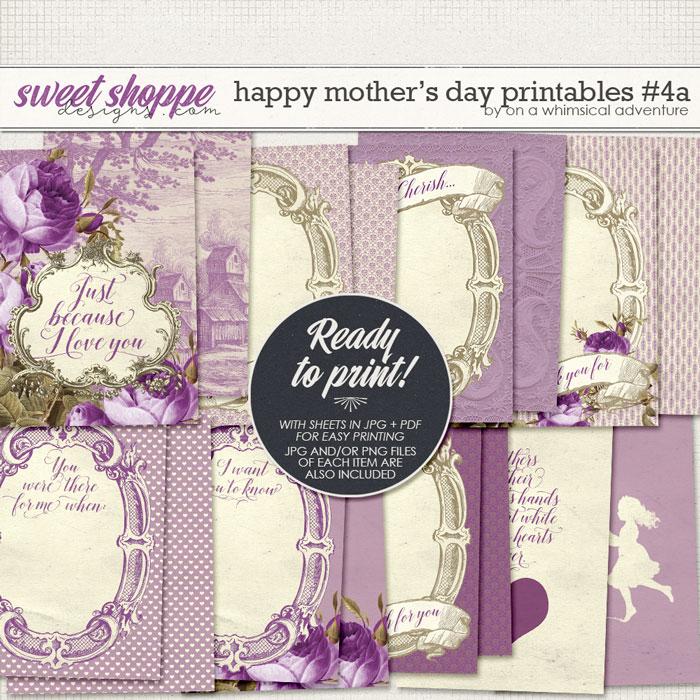 OAWA-MothersDayCardsPurple