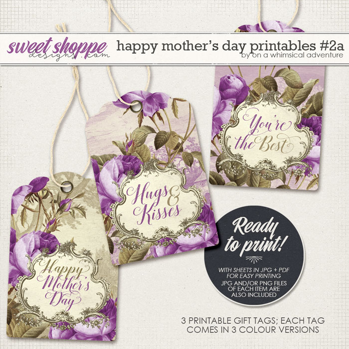 OAWA-MothersDayGiftTagsPurple