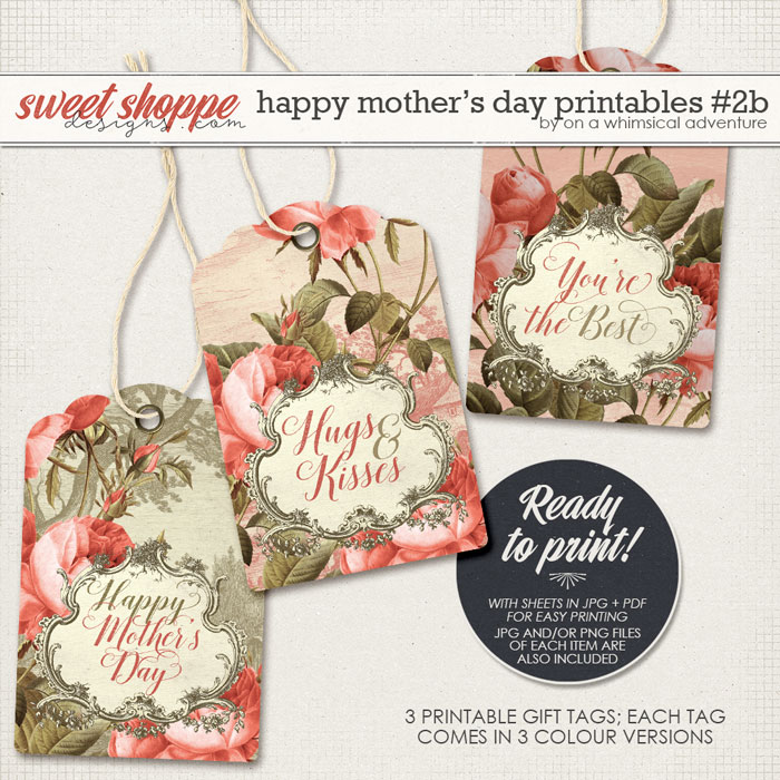 OAWA-MothersDayGiftTagsRed
