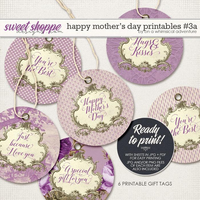 OAWA-MothersDayRoundGiftTagsPurple