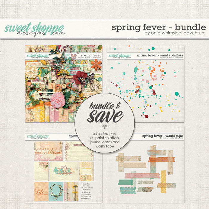 OAWA-SpringFever-Bundle