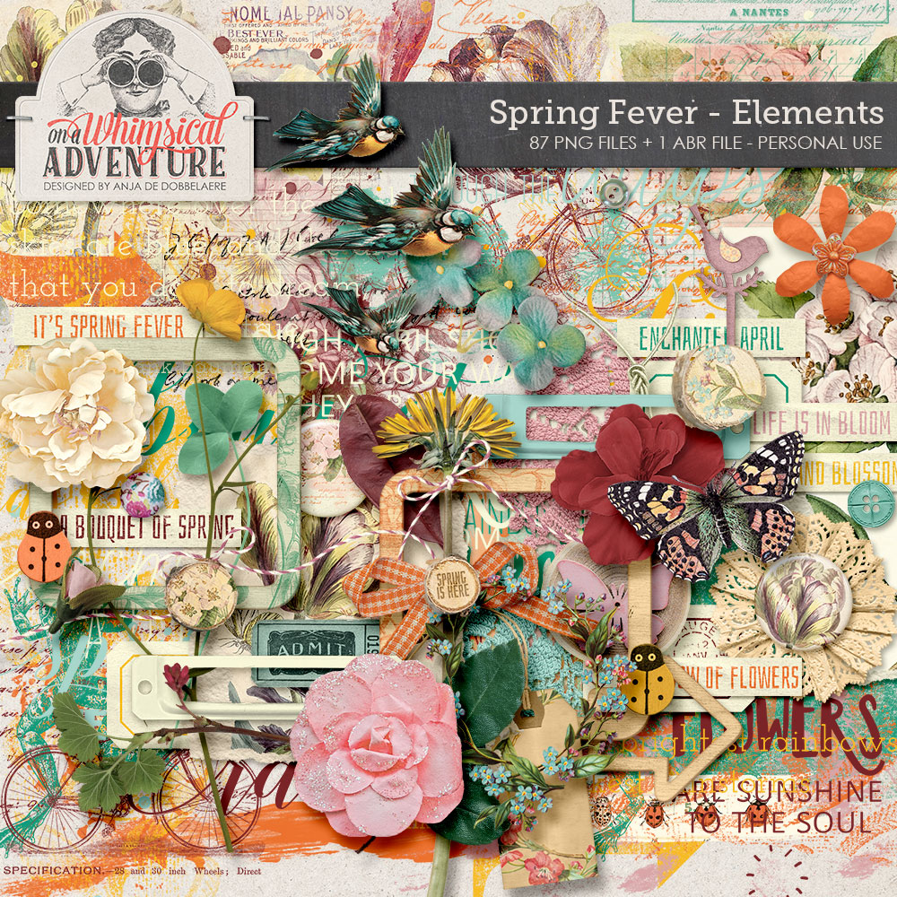 OAWA-SpringFever-Elements