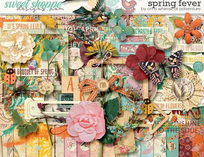 OAWA-SpringFever-Kit