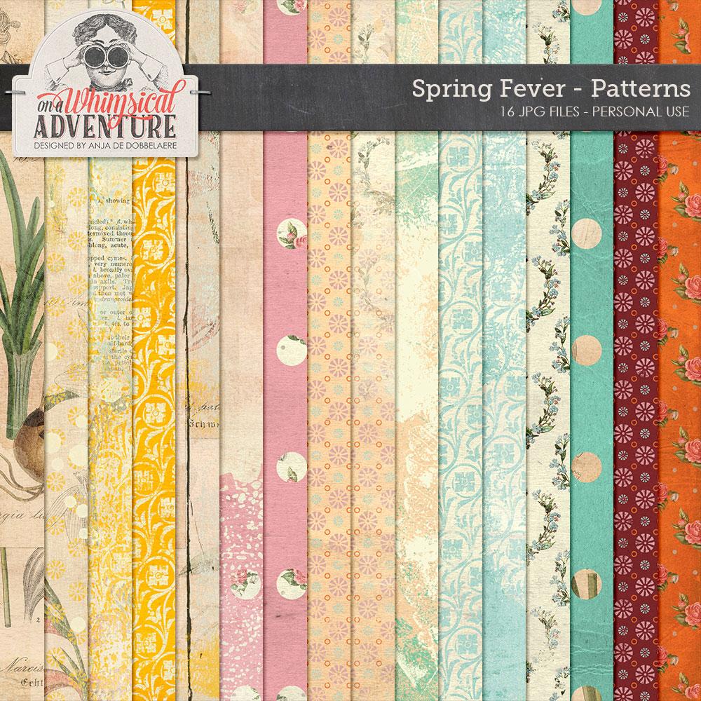 OAWA-SpringFever-Patterns-PV1
