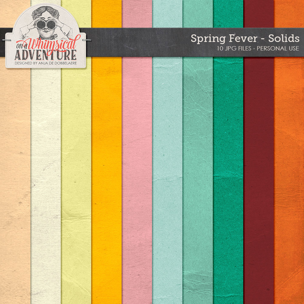 OAWA-SpringFever-SolidPapers-Preview1