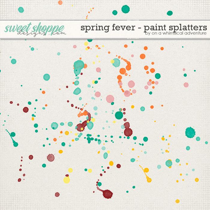 OAWA-SpringFever-Splatters