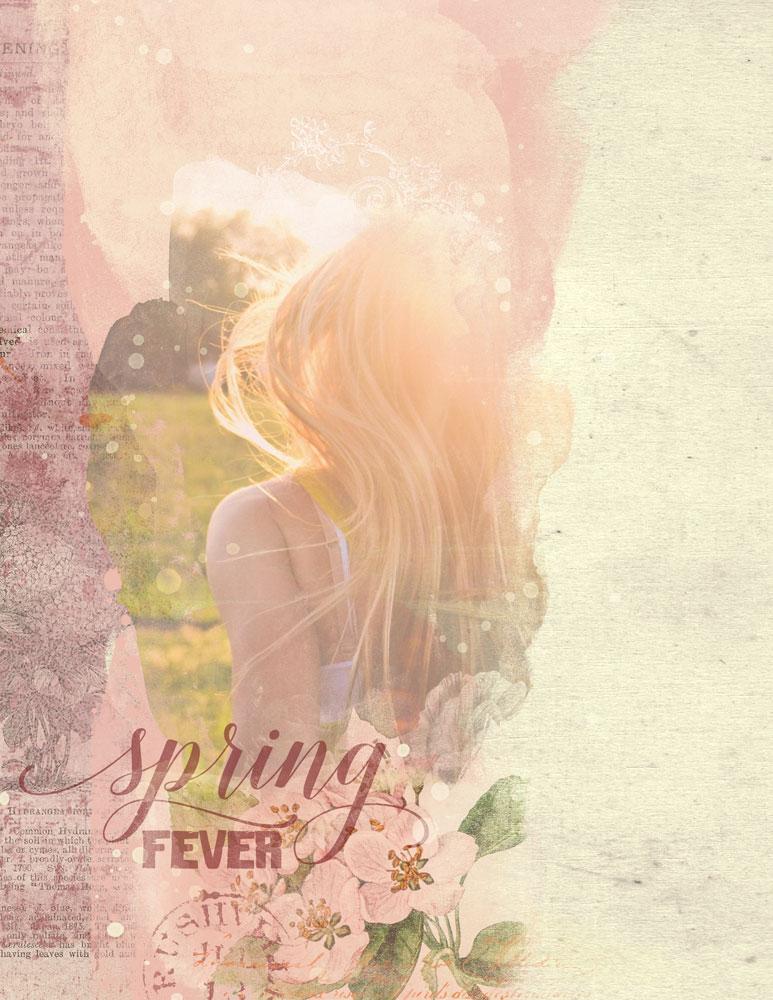 SpringFever-1000