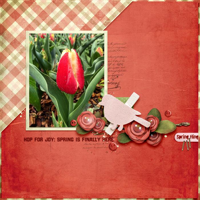 SpringFling-Armygrl