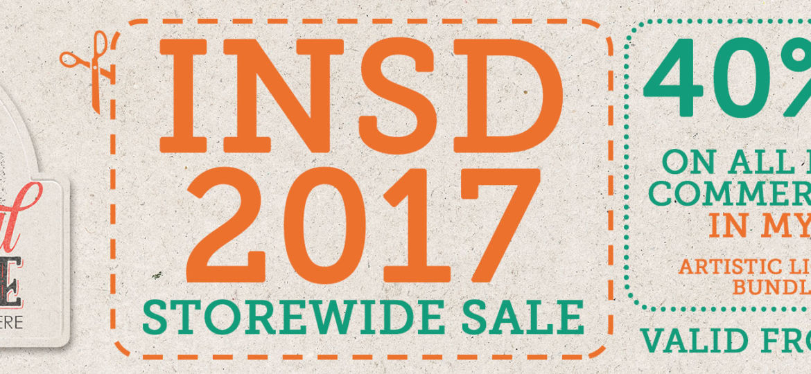 COVER-PHOTO-iNSD2017