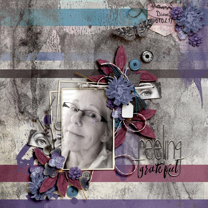 FeelingBlue-Diane-700-web