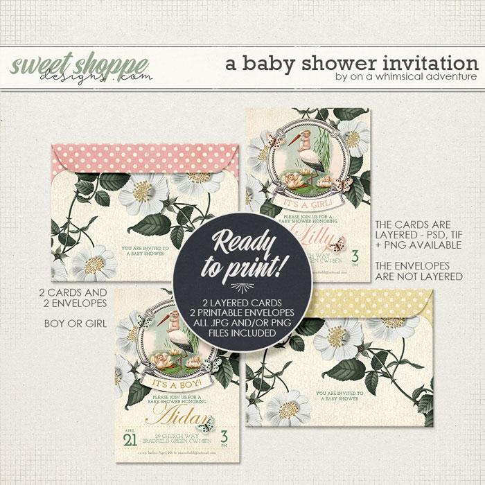 OAWA-BabyShowerInvitation