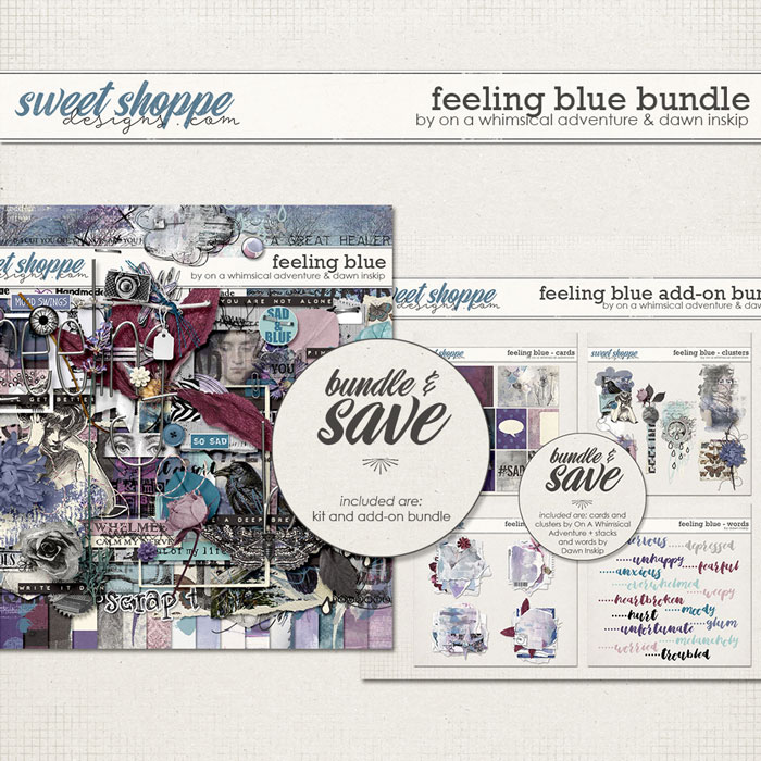 OAWA-DI-FeelingBlue-Bundle1