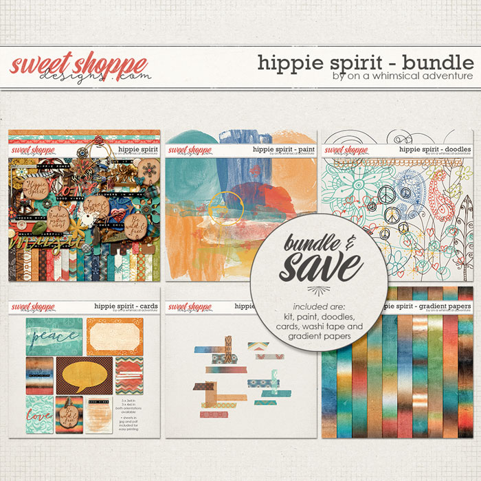 OAWA-HippieSpirit-Bundle