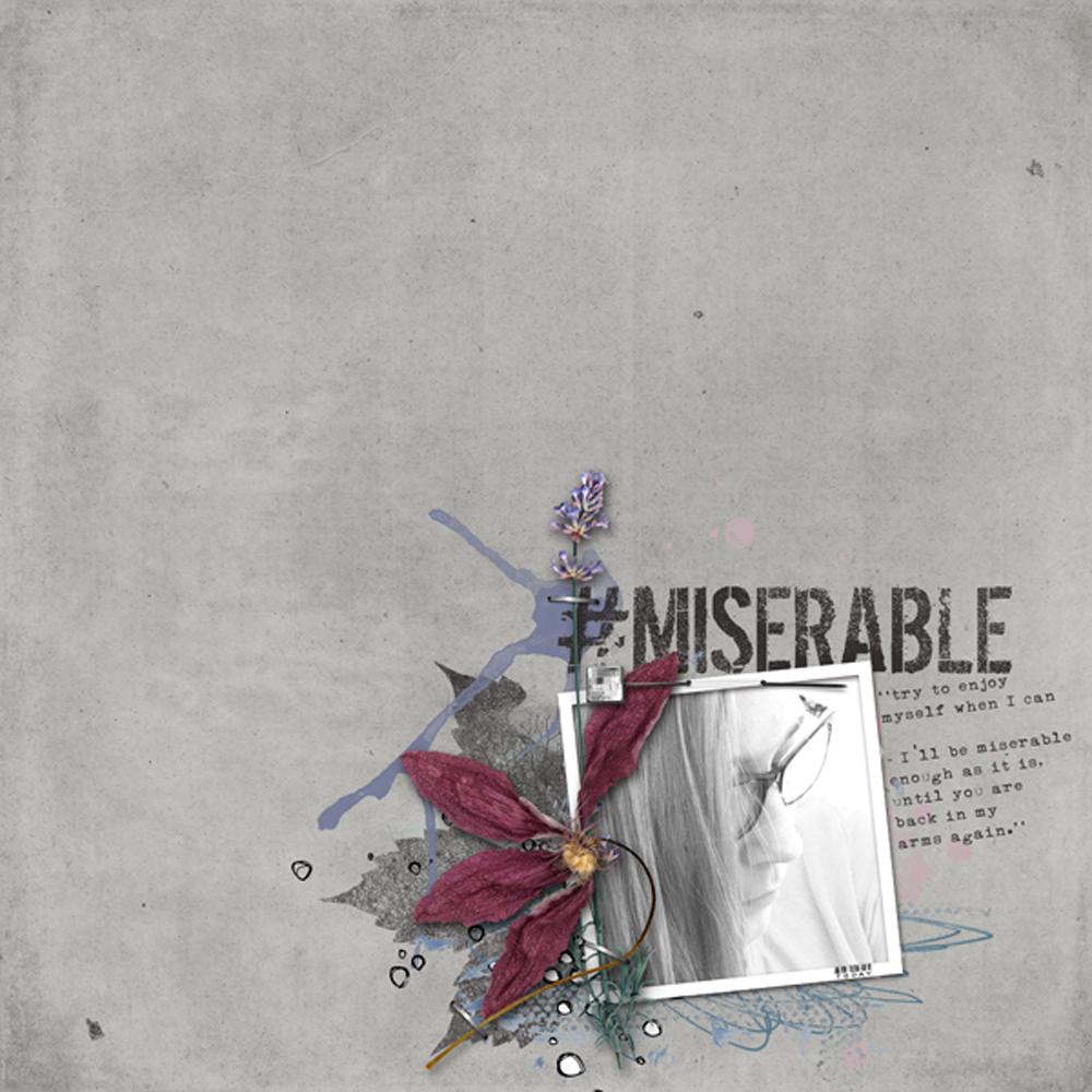 OAWA-Miserable.feelingblue._1000