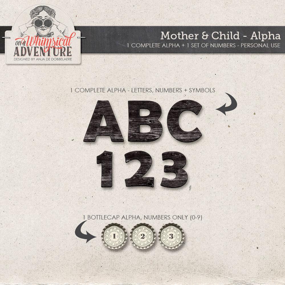 OAWA-MotherAndChild-Alpha