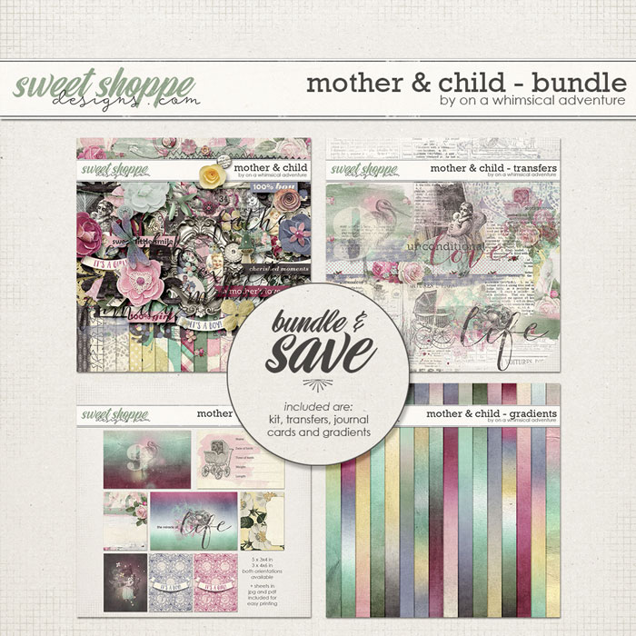 OAWA-MotherAndChild-Bundle
