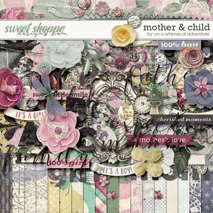 OAWA-MotherAndChild-Kit