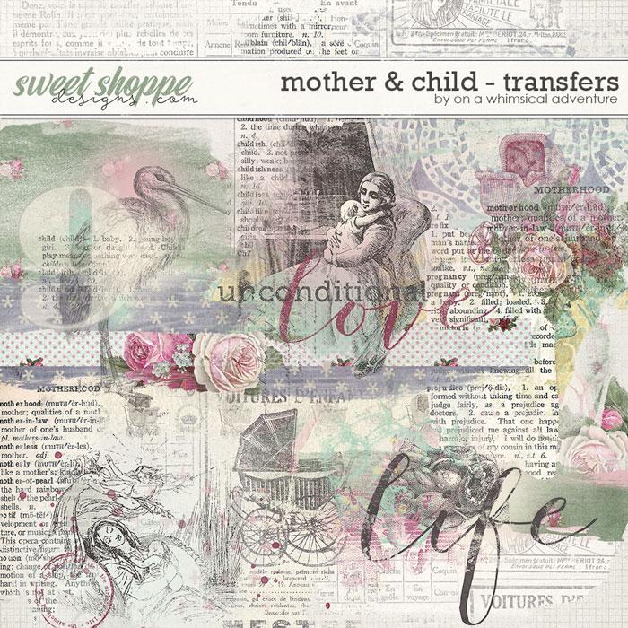 OAWA-MotherAndChild-Transfers