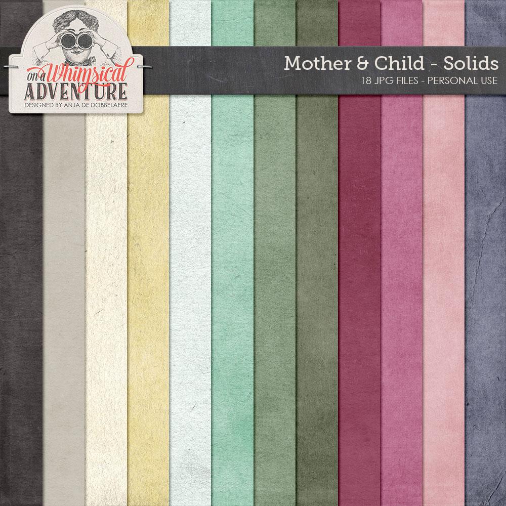 OAWA-Motherhood-Solid