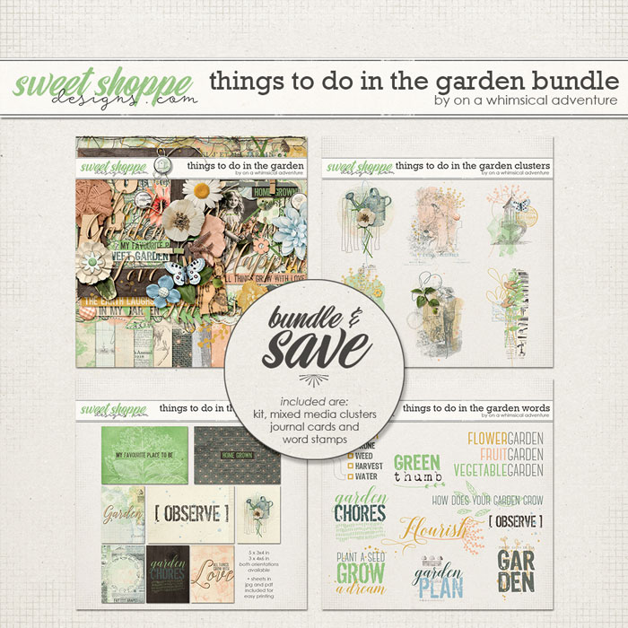 OAWA-ThingsToDoInTheGarden-Bundle