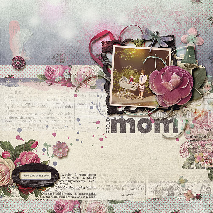 motherandchild-700